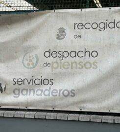 La Cooperativa (Gijón)