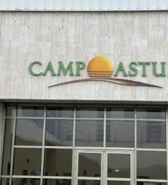 Campoastur Otur