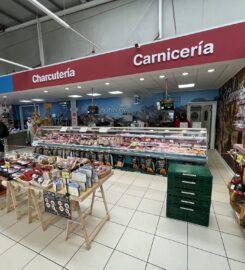 Campoastur Tineo