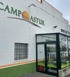 Campoastur Tapia