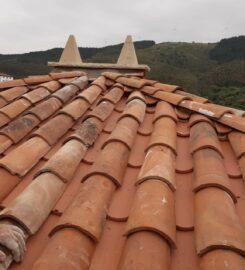 Construcciones San Juan