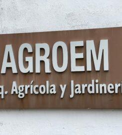 Agroem